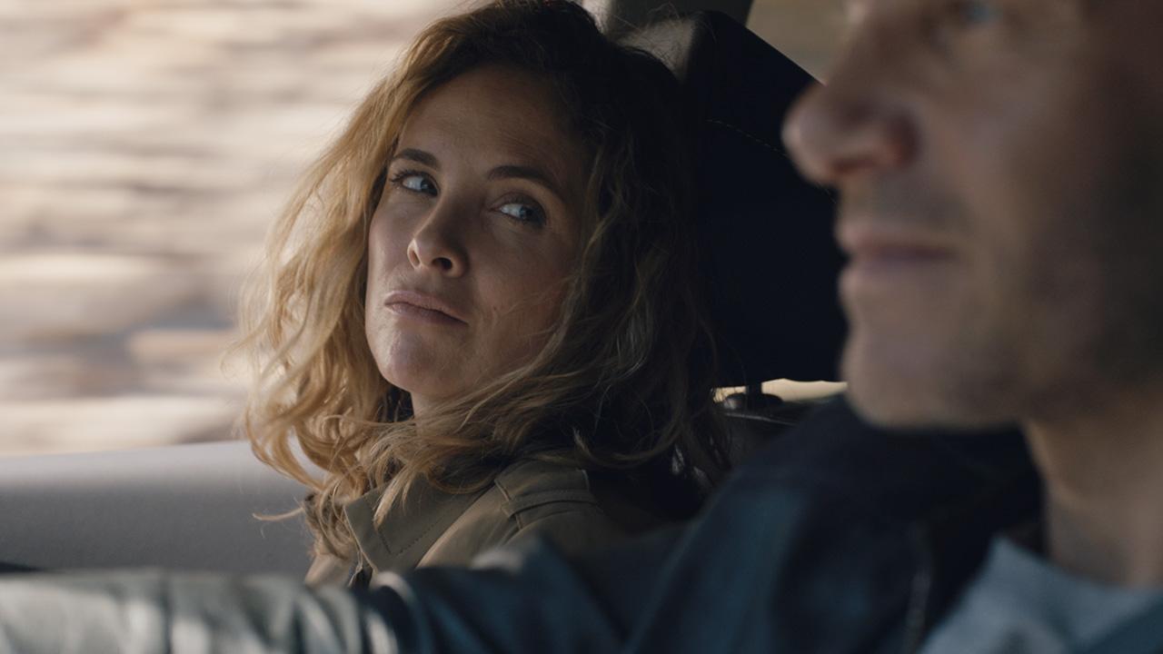 Via alla nuova campagna europea per la gamma Crossover Renault
