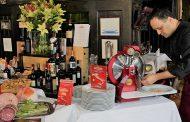 All about Italy e Rovagnati: insieme per promuovere la tradizione italiana