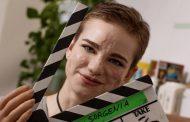 Sorgenia sbanca YouTube con Bebe Vio