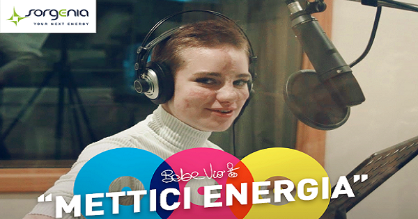 #MetticiEnergia: al via la fase finale del video contest di Sorgenia