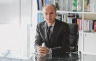 Nuove nomine ai vertici di casa Nestlé: Stefano Agostini diventa CEO di Nestlé UK & Ireland