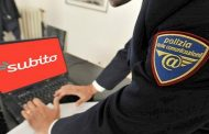 Polizia di Stato e Subito insieme per gli acquisti sicuri online