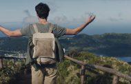 Can't skip Portugal: Turismo de Portugal lancia una campagna internazionale in 20 Paesi