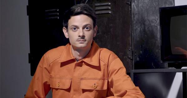 Servizi social: arriva la nuova webserie con Fabio Rovazzi firmata Wiko