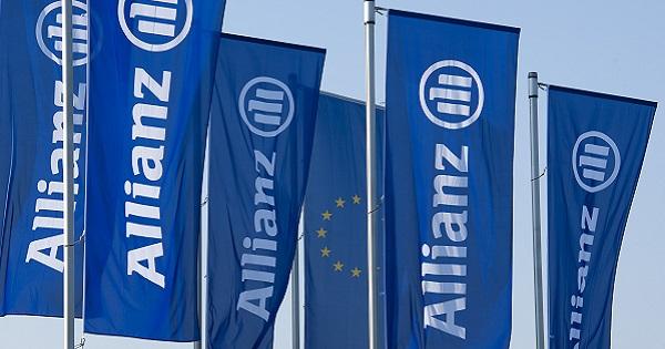 Allianz Italia vince il premio HR Innovation Award dell'Osservatorio del Politecnico di Milano