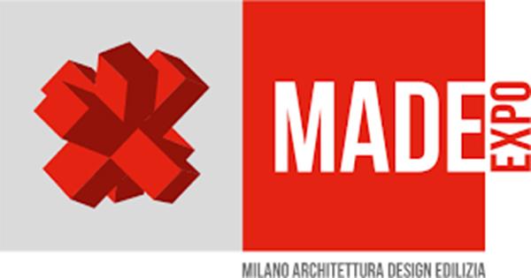 Massimo Buccilli nominato presidente di MADE expo