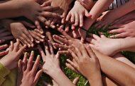 Le parole per avere successo oggi nel fundraising: #1 Partecipazione
