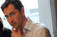 Giuseppe Barbetta nuovo Head of Strategy & Innovation di Starcom
