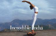 No allo stress, sì allo yoga patrimonio dell'umanità