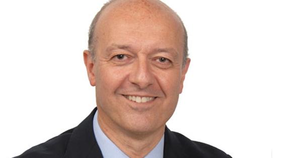 Gruppo VéGé: Alfredo Ghirarduzzi nuovo direttore Finance