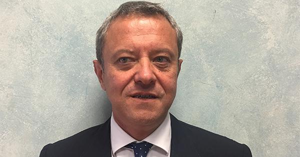 Carmine Bruno Rea è il nuovo Presidente di CIAL