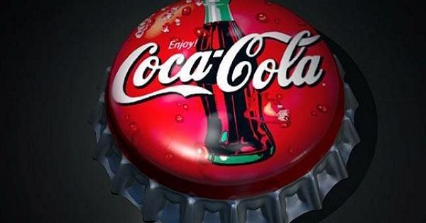 Coca-Cola HBC con Parks per la lotta alle discriminazioni di genere
