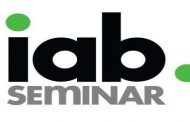 "IAB Seminar ""Programmatic & Marketing Automation: Data, Transparency and Quality"": svelati gli ospiti e l'agenda"