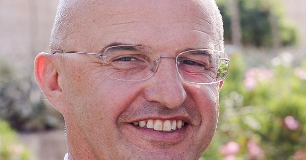 Luciano Pirovano nominato Presidente del Consiglio di Amministrazione dell'International Seafood Sustainability Foundation