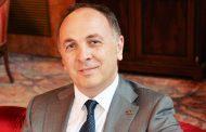 Best Western Italia: Walter Marcheselli nuovo presidente