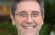 Massimo Macarti è il nuovo AD di Canon Italia