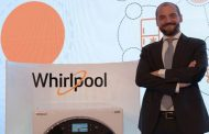 Marco Merolla è il nuovo Marketing Director di Whirlpool Italia