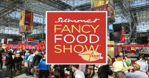 Summer Fancy Food Show di New York: le interviste ai protagonisti del gusto Made in Italy