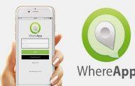 MondoAPP: alla scoperta di WhereApp