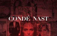 Condé Nast Italia: Fedele Usai AD da settembre