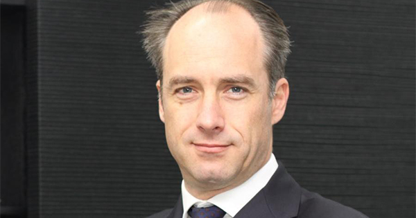 Peugeot Motocycles: Costantino Sambuy nuovo direttore generale