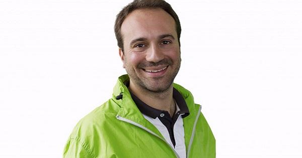Lo sviluppo sostenibile corre con Flixbus: l'intervista a Andrea Incondi, Managing Director Flixbus Italia