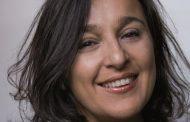 Antonella Bussi nuova direttrice di Marie Claire Italia da gennaio 2018