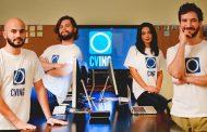 MondoAPP: ecco CVING, la startup che rivoluzionerà il mondo del lavoro