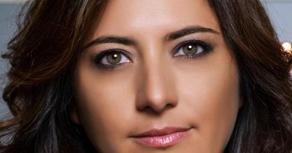 Cristina Scocchia Amministratore Delegato di Kiko spa