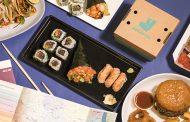 Accordo tra TripAdvisor e Deliveroo per portare i servizi di food delivery ai viaggiatori affamati
