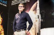 Rocket Fuel migliora la propria piattaforma self-service con le soluzioni Dynamic Creative e Native