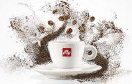 illycaffè annuncia i Paesi finalisti della seconda edizione dell'Ernesto Illy International Coffee Award