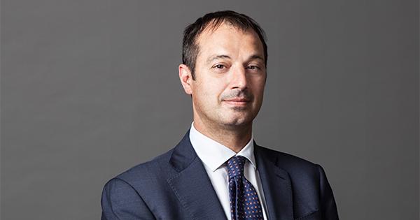 Lorenzo Mazzei fa il suo ingresso in BDO Italia: nasce la divisione Intelligence & Cybersecurity