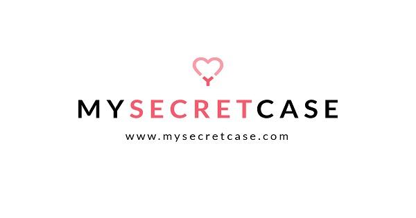 Cookies & Partners lancia con MySecretCase il primo spot in Italia sui sex toys