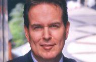 Sitecore annuncia la nomina del nuovo CEO Mark Frost