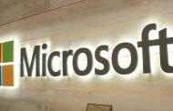 Una nuova squadra in Microsoft Italia per accelerare la trasformazione digitale delle aziende italiane