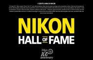 Nikon celebra il suo centesimo compleanno con una serie di contenuti esclusivi dedicati all'anniversario