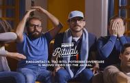 #PaninoRitual, la nuova campagna di comunicazione lanciata da We Are Social e The Jackal per Leerdammer