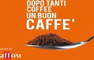 Caffè Motta partner ufficiale della 47esima edizione del Giffoni Film Festival