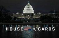 Casa in stile House of Cards? Il sogno si avvera con Habitissimo