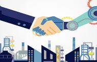 Industria 4.0: il giro d'affari cresce e startup e imprese fioriscono e si rinnovano