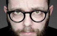 The INSIDER: a spasso nella giungla del web con Matteo Flora
