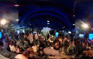 IF! Italians Festival: sperimentazioni sonore e live performance completano il cartellone del Festival della Creatività