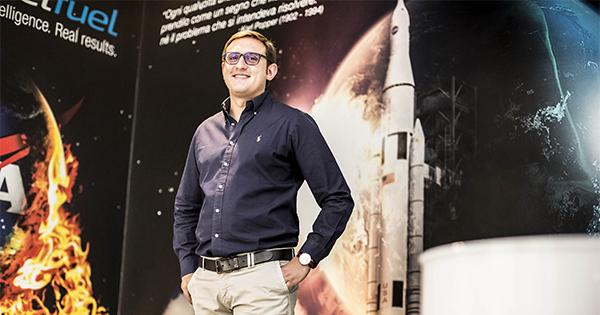 Rocket Fuel: raggiungere gli utenti nel momento giusto non basta, serve la giusta creatività