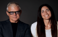 GreyUnited diventa Grey e Marta Di Girolamo è il nuovo CEO