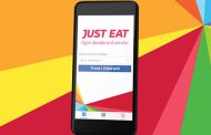 Just Eat torna in tv e rafforza il canale digital tra social e audience strategy