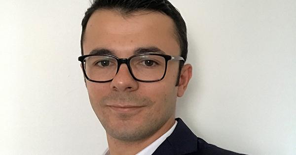 Lorenzo Monzo nuovo Digital Marketing Manager di Gruppo VéGé