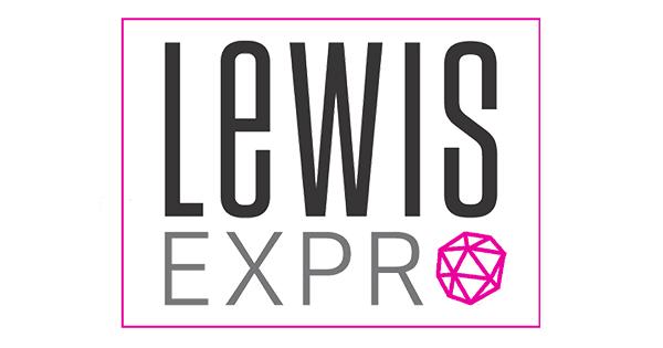 Lewis rafforza l'offerta per la visibilità dei manager lanciando Lewis Expro