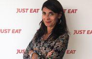 Tiziana Bernabè nuovo Brand Manager di Just Eat Italia