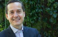 Vodafone: Enrico Resmini è il nuovo direttore Digital Commercial Program